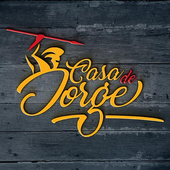 Casa de Jorge icon