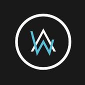 Aplicweb Company icon