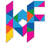 FKP Apps icon