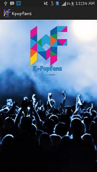 FKP Apps poster
