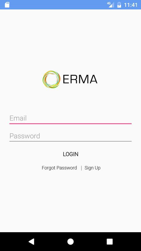 Erma For Android Apk Download