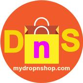 Mydropnshop For Android Apk Download