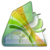 Aplikata EVOS icon