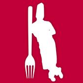 Restaurantes Guía qué bueno icon