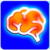 Mind Tutor icon