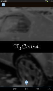 My Nearest Car Wash screenshot 11