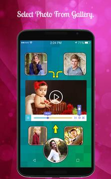 Movie Maker apk screenshot