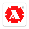 APML Connect icon