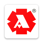 APML Connect icon
