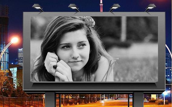 Hoarding Photo Frames screenshot 2