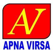 ApnaVirsa icon