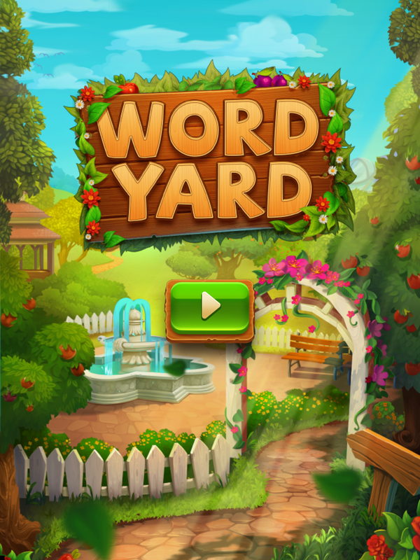 Word Yard for Android - APK Download