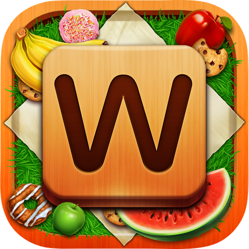 Download Word Snack – Your Picnic with Words For Android