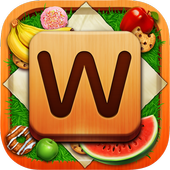 Word Snack icon