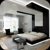 Latest Interiors Designs 2018 icon