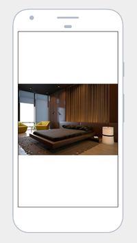 Latest Interiors Designs 2018 poster