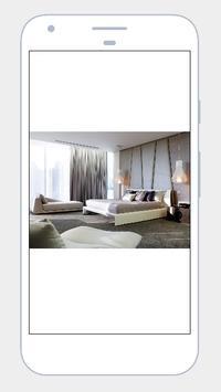 Latest Interiors Designs 2018 apk screenshot