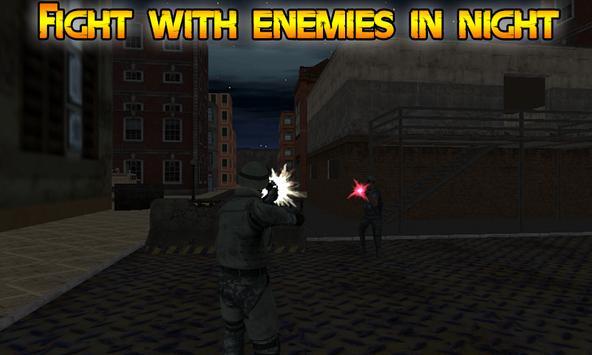 IGI Commando Mission apk screenshot