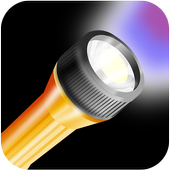FlashLight Torch icon