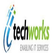 Techworks icon
