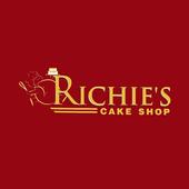 Richie's Cake Shop icon
