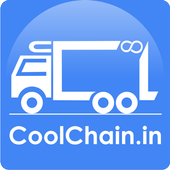 Cool Chain: Reefer Transporter icon