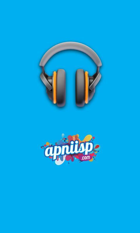Download apniisp indian movie songs centkedecta39's soup.