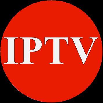 iptv daily updates 2017