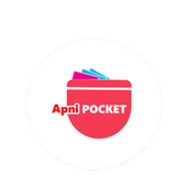 Apnipocket Merchant icon