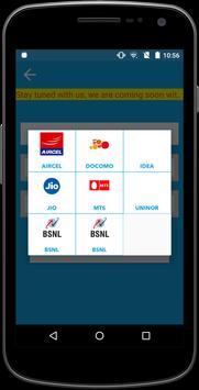 Apnipocket Merchant screenshot 2