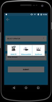 Apnipocket Merchant screenshot 3