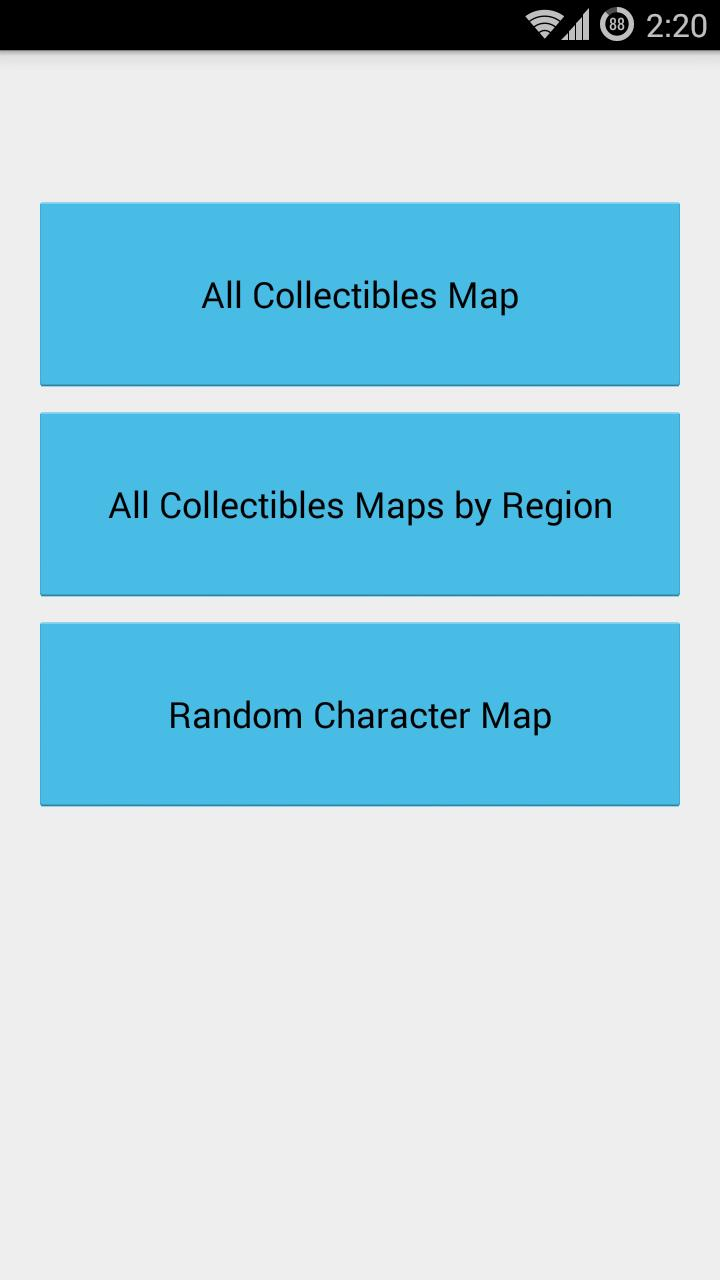 Gta4 Subway Map.Cheats Maps For Gta 4 For Android Apk Download