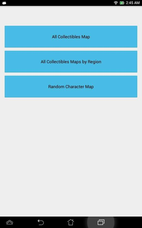 Cheats Maps For Gta 4 For Android Apk Download