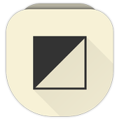 Fill That Bullet: Be Organized icon