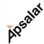ApsalarIdManager icon