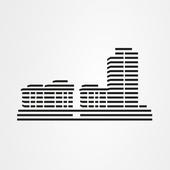 Nidapark Başakşehir icon