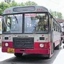 Hyderabad RTC Info APK