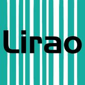LIRAO icon