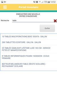 LIRAO apk screenshot