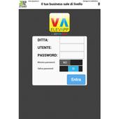 ElevApp 2.0 for AziWin Eleva icon