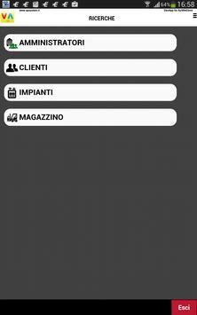 ElevApp 2.0 for AziWin Eleva apk screenshot