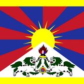 Tibetan Chat icon