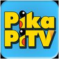 PikaPi TV Pokemon GO Anywhere
