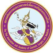 TACS icon