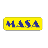 MASA-ASSIST icon