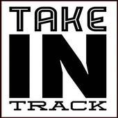 takeintrack icon