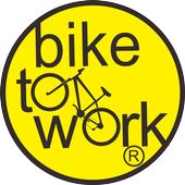 Bike2Work Tasikmalaya icon