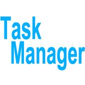 ToDo Manage icon