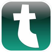 Tatava icon