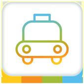 taxisrilanka icon
